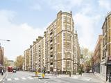 Thumbnail image 1 of Clerkenwell Road