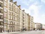 Thumbnail image 6 of Clerkenwell Road