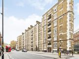 Thumbnail image 7 of Clerkenwell Road