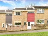 Thumbnail image 1 of Dargate Close