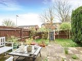 Thumbnail image 3 of Dargate Close