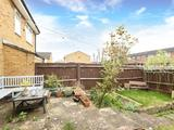 Thumbnail image 15 of Dargate Close