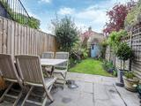 Thumbnail image 10 of Swaby Road