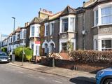 Thumbnail image 5 of Leahurst Road