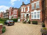 Thumbnail image 2 of Herne Hill