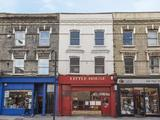 Thumbnail image 12 of Battersea Park Road