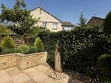 Thumbnail image 16 of Cookham Crescent
