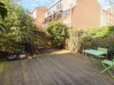Thumbnail image 3 of Rothsay Street