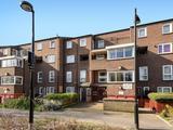 Thumbnail image 13 of Rothsay Street