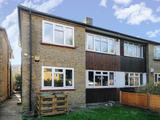 Thumbnail image 3 of Geoffrey Road