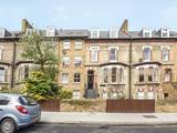 Thumbnail image 7 of St James' Terrace, Boundaries Road
