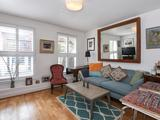 Thumbnail image 10 of Barnsbury Street