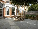 Thumbnail image 2 of Clapham Common North Side