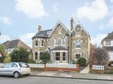Thumbnail image 1 of Shortlands Grove