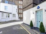 Thumbnail image 15 of Farnell Mews