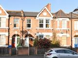Thumbnail image 12 of Copleston Road