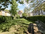 Thumbnail image 5 of Sutherland Square