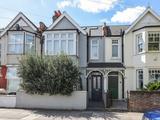 Thumbnail image 8 of Heythorp Street