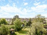 Thumbnail image 4 of South Norwood Hill