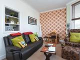 Thumbnail image 6 of Culverley Road