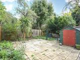 Thumbnail image 8 of Culverley Road