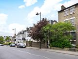 Thumbnail image 8 of Gipsy Hill