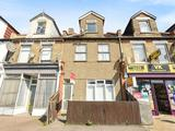 Thumbnail image 6 of Norbury Road