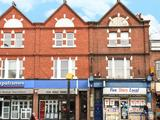 Thumbnail image 14 of Tooting High Street