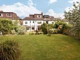 Thumbnail image 7 of Wood Vale