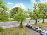 Thumbnail image 11 of Clapham Common South Side