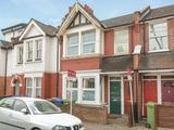 Thumbnail image 1 of Cheltenham Road