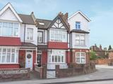 Thumbnail image 3 of Kingston Road