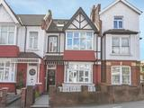 Thumbnail image 14 of Kingston Road