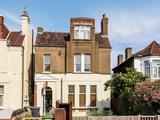 Thumbnail image 2 of Hurstbourne Road