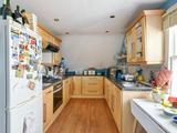Thumbnail image 5 of Hurstbourne Road