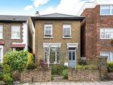 Thumbnail image 1 of Crystal Palace Road