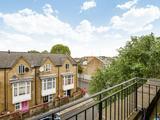 Thumbnail image 6 of Hadyn Park Road