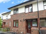 Thumbnail image 4 of Benwick Close