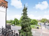 Thumbnail image 4 of Elmbourne Road