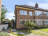 Thumbnail image 1 of Rosslyn Close