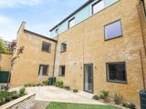 Thumbnail image 4 of Palfrey Place