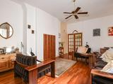 Thumbnail image 9 of Trebovir Road