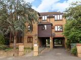 Thumbnail image 1 of Lynton Road