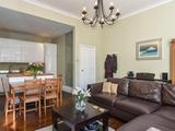 Thumbnail image 12 of Belitha Villas