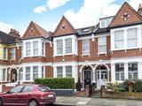 Thumbnail image 5 of Parklands Road