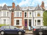 Thumbnail image 1 of Hillfield Road
