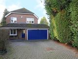 Thumbnail image 1 of Wentworth Close