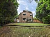 Thumbnail image 10 of Wentworth Close