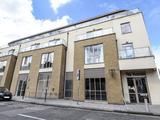 Thumbnail image 5 of Strathblaine Road
