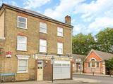 Thumbnail image 4 of Sydenham Road